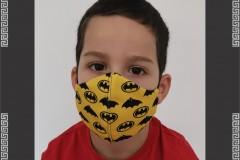 Masca-personalizata-copii-cod-B01