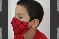 Masca-personalizata-copii-cod-B02