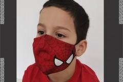 Masca-personalizata-copii-cod-B03