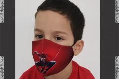Masca-personalizata-copii-cod-B04-2