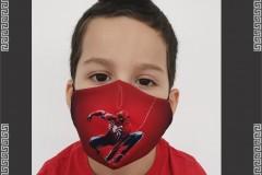 Masca-personalizata-copii-cod-B04
