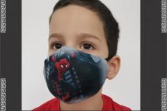Masca-personalizata-copii-cod-B05