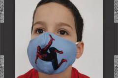 Masca-personalizata-copii-cod-B06