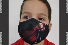 Masca-personalizata-copii-cod-B07