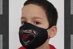 Masca-personalizata-copii-cod-B08
