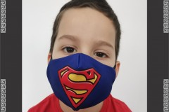 Masca-personalizata-copii-cod-B09
