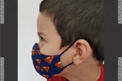 Masca-personalizata-copii-cod-B10-2