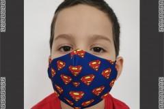 Masca-personalizata-copii-cod-B10