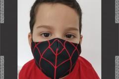 Masca-personalizata-copii-cod-B11