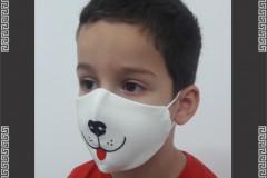 Masca-personalizata-copii-cod-BF01-2