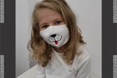 Masca-personalizata-copii-cod-BF01
