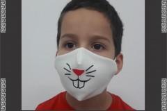 Masca-personalizata-copii-cod-BF02