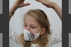 Masca-personalizata-copii-cod-F01-2