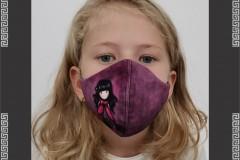 Masca-personalizata-copii-cod-F02-2