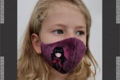 Masca-personalizata-copii-cod-F02