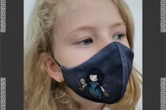 Masca-personalizata-copii-cod-F03-2