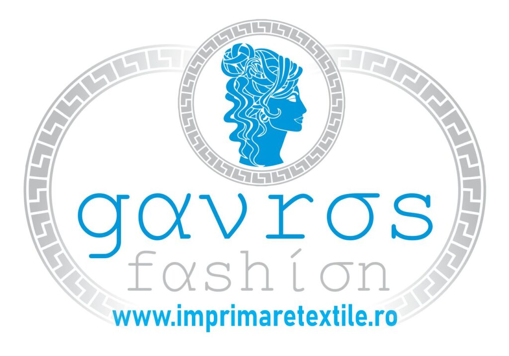 Gavros Fashion
